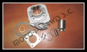 cylinder_50ccm_kymco_zx_honda_CNA02160139