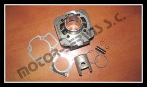 cylinder_50ccm_piaggio_tph_CZT000169