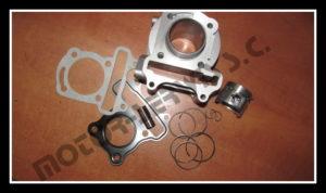 cylinder_60ccm_czterosuw_GY6030001044