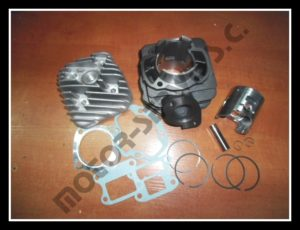 cylinder_70ccm_kymco_2t_AY3113