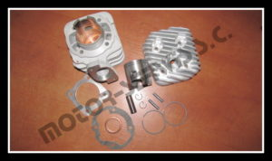 cylinder_70ccm_peugeot_vivacity_airsal_CNA01022046