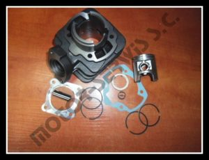 cylinder_peugeot_buxy_AY3105