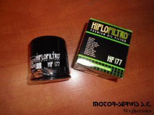 filtr_oleju_hf177_HF177