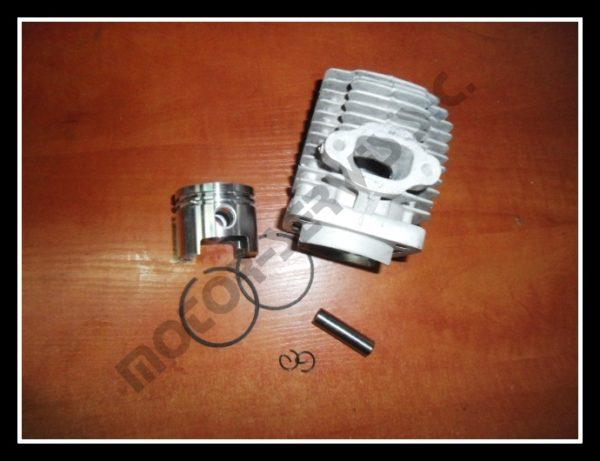 cylinder_44mm_pocket_bike_6801