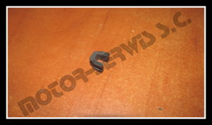 plastik_wariatora_atv150_automat_zqc0123
