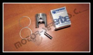 tłok_43mm_suzuki_address_tgb_PC2365200