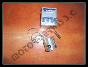 tłok_47mm_malossi_minarelli_PC149600