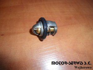 termostat_kymco_betwin_super9_19300-KAE1-004