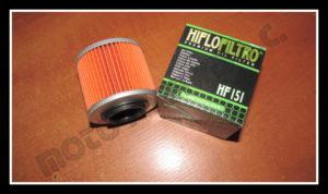 filtr_oleju_bmw_f650_hf151