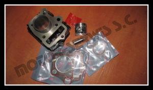 cylinder_50ccm_4t_manual_149me0604