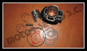 cylinder_70ccm_aprilia_piaggio_ciecz_ay340410