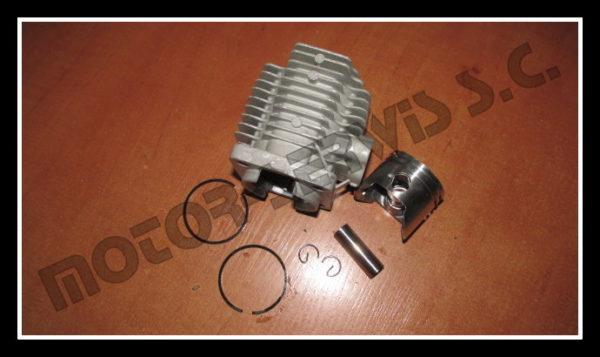 cylinder_pocket_bike_tlok_44mm_pkb0020