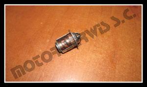 termostat_silnik_am6_minarelli_ciecz_ht1e40mb-01-04