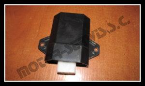 modul_zaplonowy_peugeot_50-100ccm_immobilizer_mzt000308_1