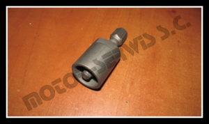 sciagacz_kola_magnesowego_atv_gs125_29x150mm_roy07431