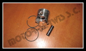 tlok_4400mm_pocket_bike_pkb0022