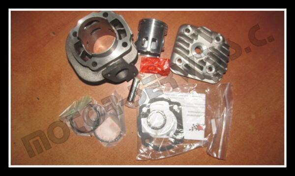 cylinder_70ccm_2t_automat_keeway_sworzen_12mm_ay3131