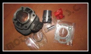 cylinder_50ccm_2t_automat_sworzen_12mm_moretti0003