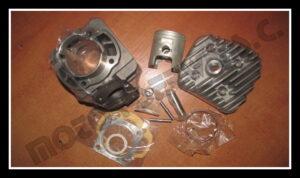 cylinder_80ccm_honda_dio_kymco_zx50_czt000197